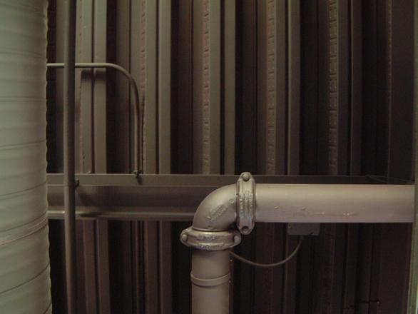 preventive plumbing